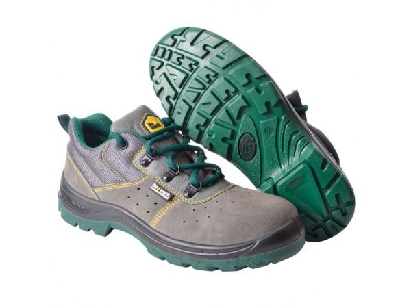 Zapato Niord