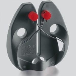 Rapid Steel Action Ref. 9009100