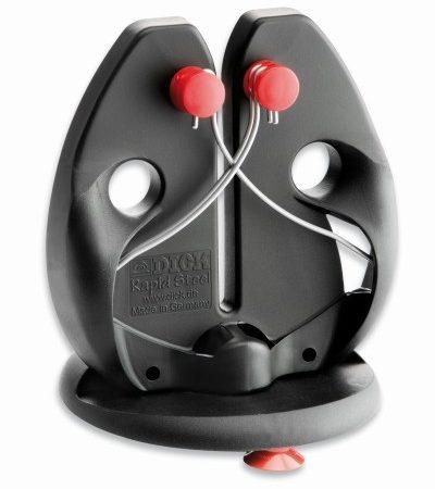 Rapid Steel Action Set Ref. 9009200