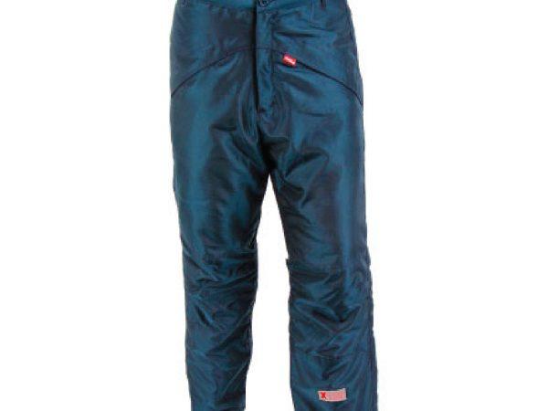 Pantalón Térmico X 12 T