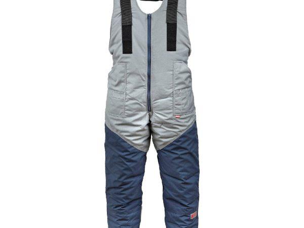 Pantalón X 33 S