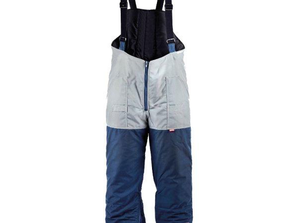 Pantalón X 33 T