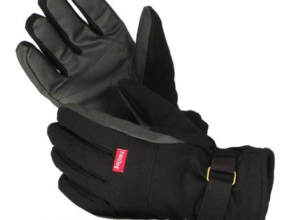 Guante Ultra Palm FG 630
