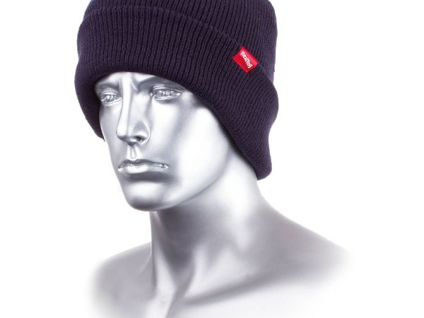 Gorro Thinsulate FH 75