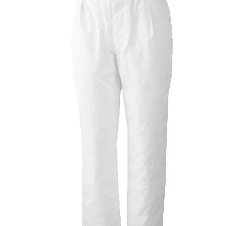 Pantalón acolchado mod. Skadi Ref. 1310