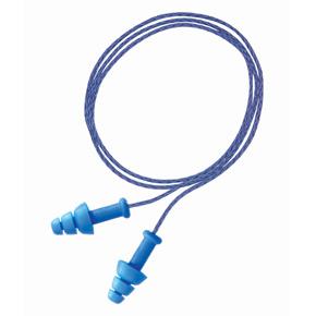 Tapones Auditivos SmartFit azul Ref. 1012522