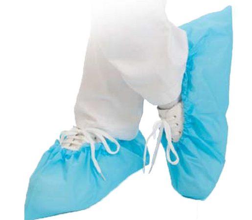 Cubre zapatos de polipropileno Ref. 68400