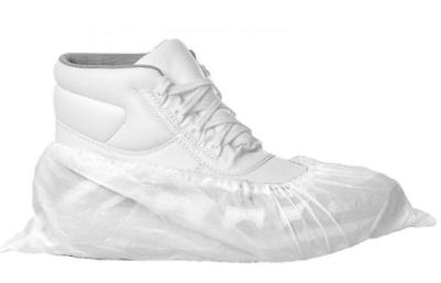 Cubre zapatos de polietileno Ref. 68307
