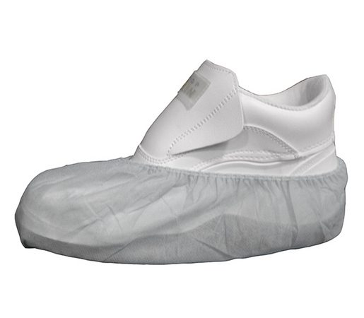 Cubre zapatos de polipropileno Ref. 64800B