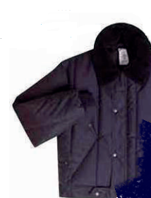 Cazadora  congelado Ref.56