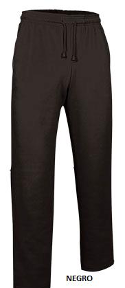 Pantalon BEAT largo