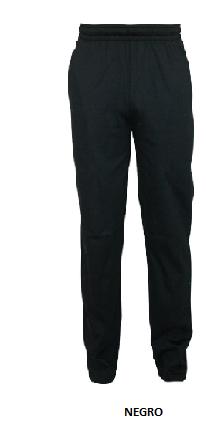 Pantalón  CENTURY