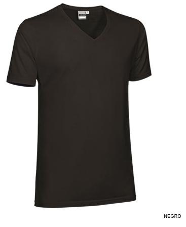 Camiseta de manga corta FIT CRUISE