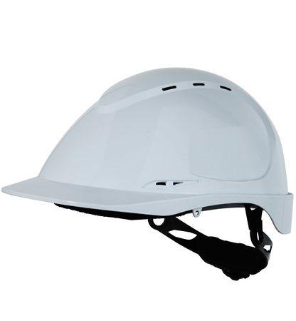 Casco de protección ABS c/ventilación Ref. FORCEW