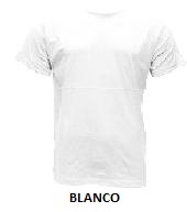 Camiseta manga corta PREMIUM